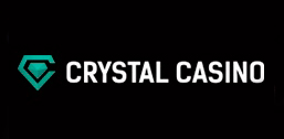 Онлайн казино Crystall Palace Casino логотип